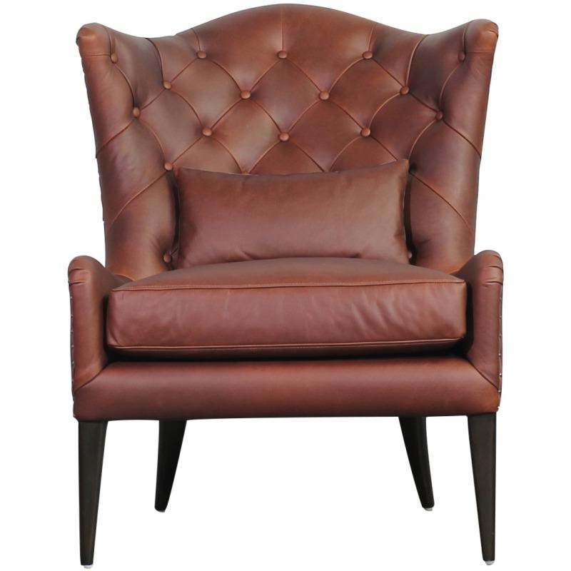 Marley-Chair-SE15320-10-Chelsea-Brown-NA001-B008-1.jpg