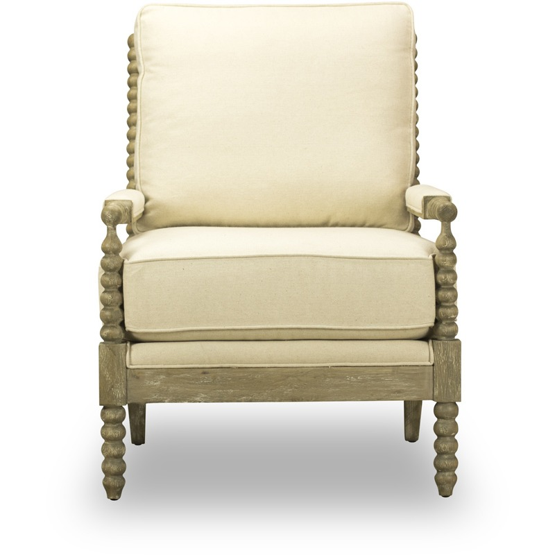 marche-chair-windfield-natural-2.jpg