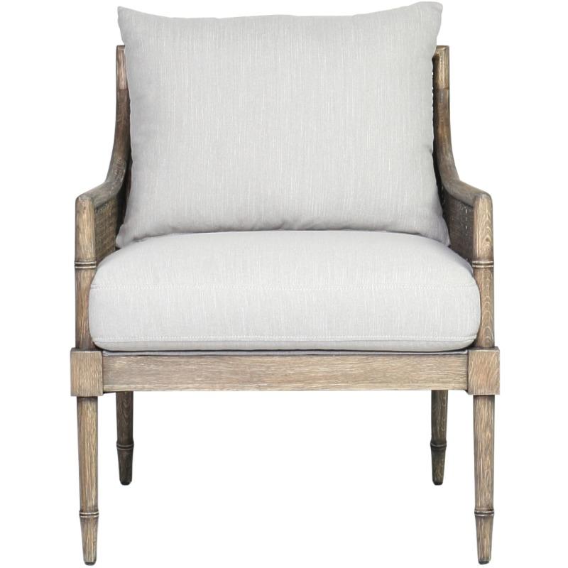 Largo-Chair-C1047-10-Topaz-804-Granite-O041-1.jpg