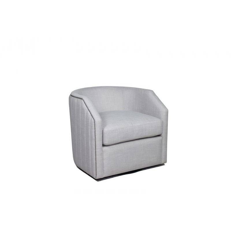 lucas-swivel-chair-4-800x533.jpg