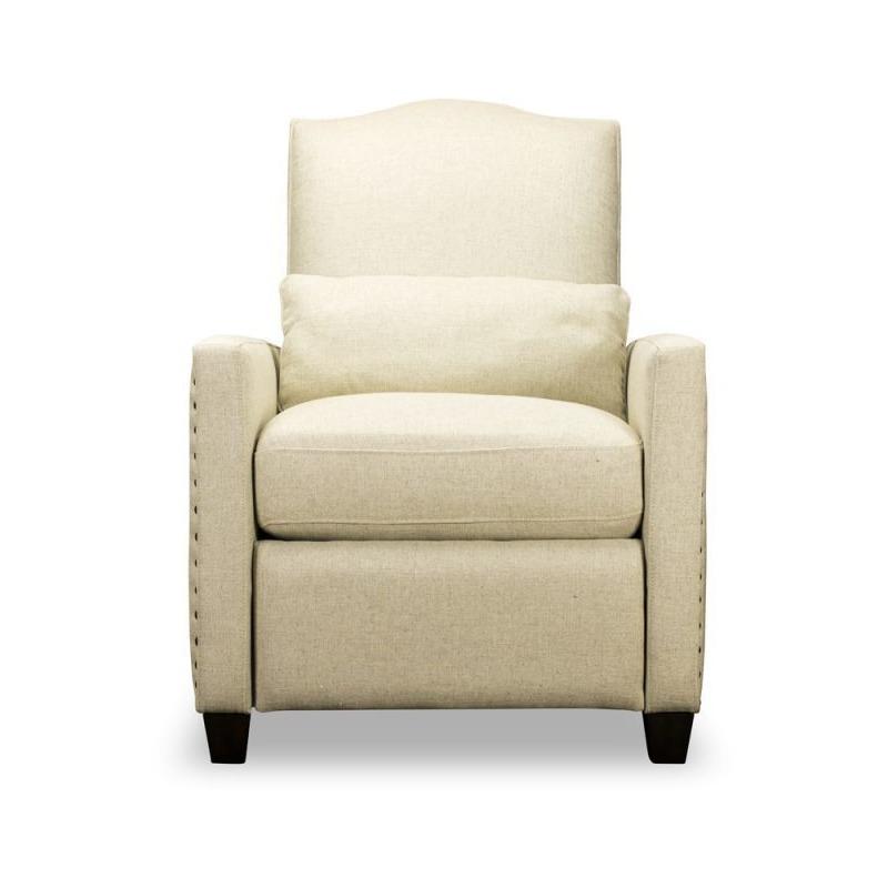brooke-recliner-tribecca-natural-5-800x800.jpg