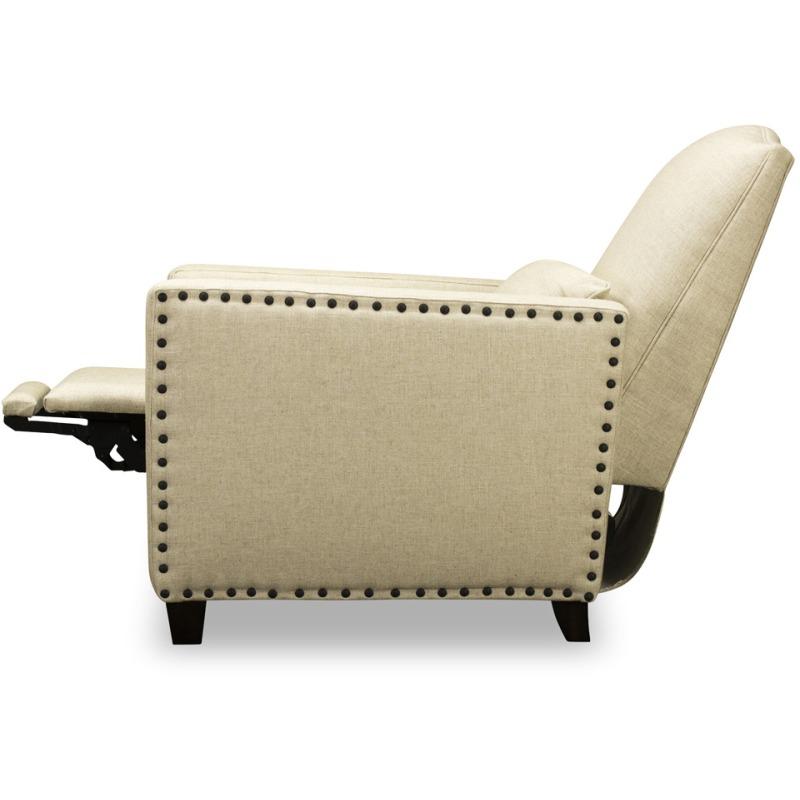 brooke-recliner-tribecca-natural-4.jpg