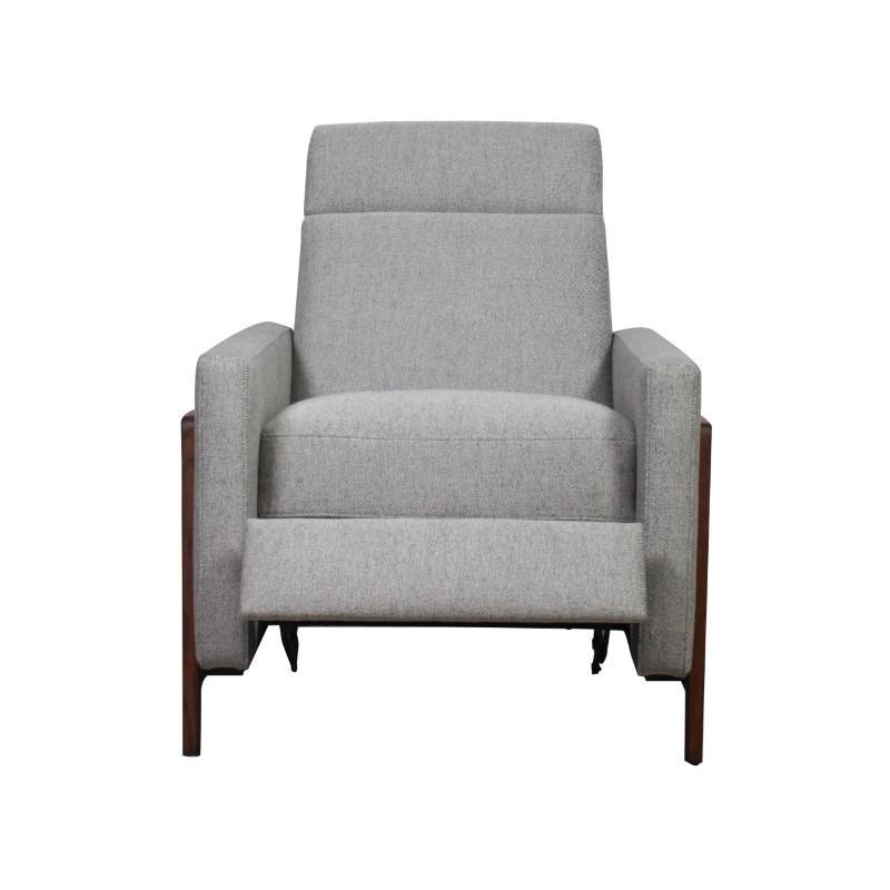 silas-recliner-4.jpg