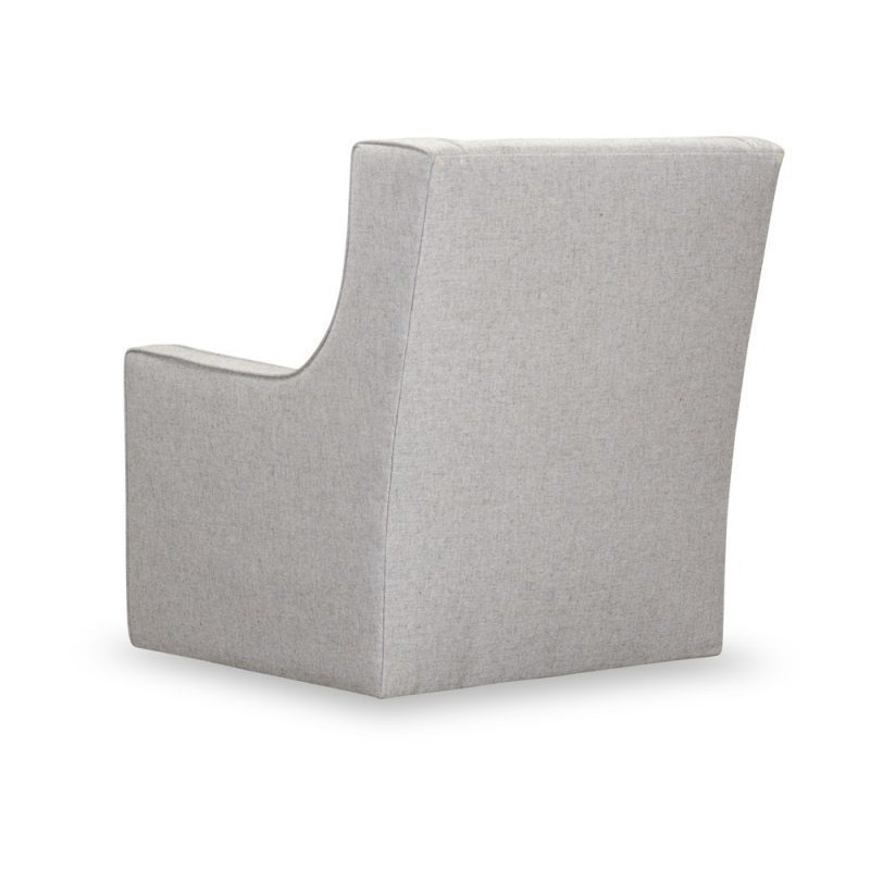 calvin-swivel-chair-felicity-stone-4-800x800.jpg