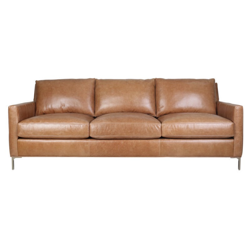 Turner-Sofa-S3358-30-Iceberg-Cognac-Silver-metal-leg-1-800x800.jpg