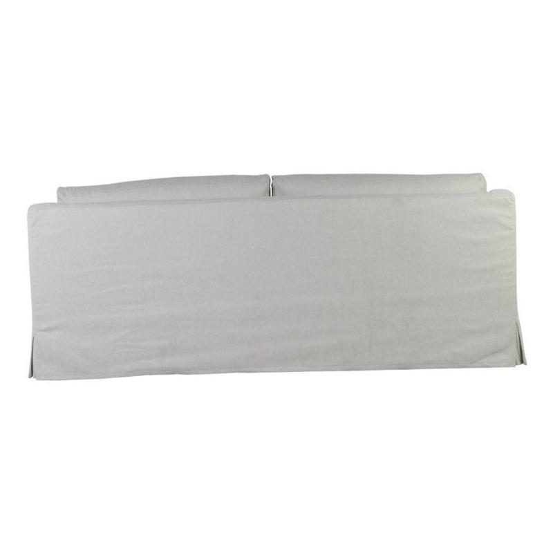 Dune-84in-Slipcover-Sofa-S3314STX-30Slipcover-Twill-Linen-0088-6-800x800.jpg