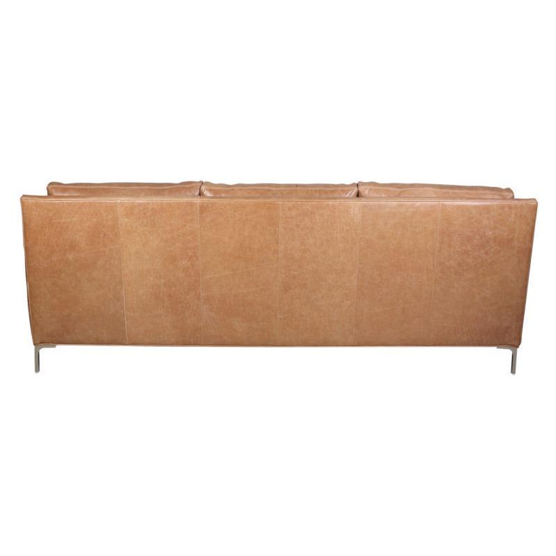 Turner-Sofa-S3358-30-Iceberg-Cognac-Silver-metal-leg-4-800x800.jpg