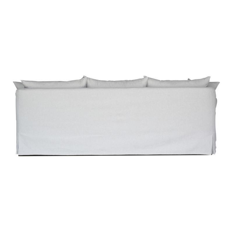 Celeste-104-Slipcover-Sofa-S3136TX-30-Slipcover-Twill-Linen-088-4-800x800.jpg