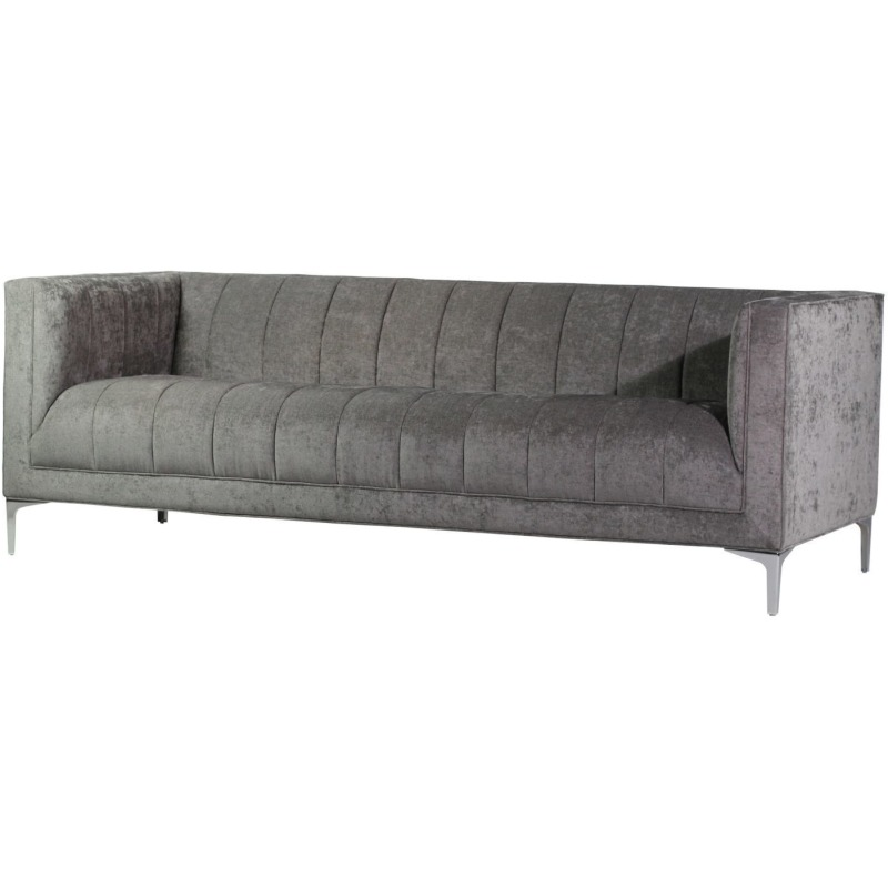 Marilyn-Sofa-Z092-30-Rev1-Oxford-804-Slate-Silver-leg-2-e1574087475960.jpg
