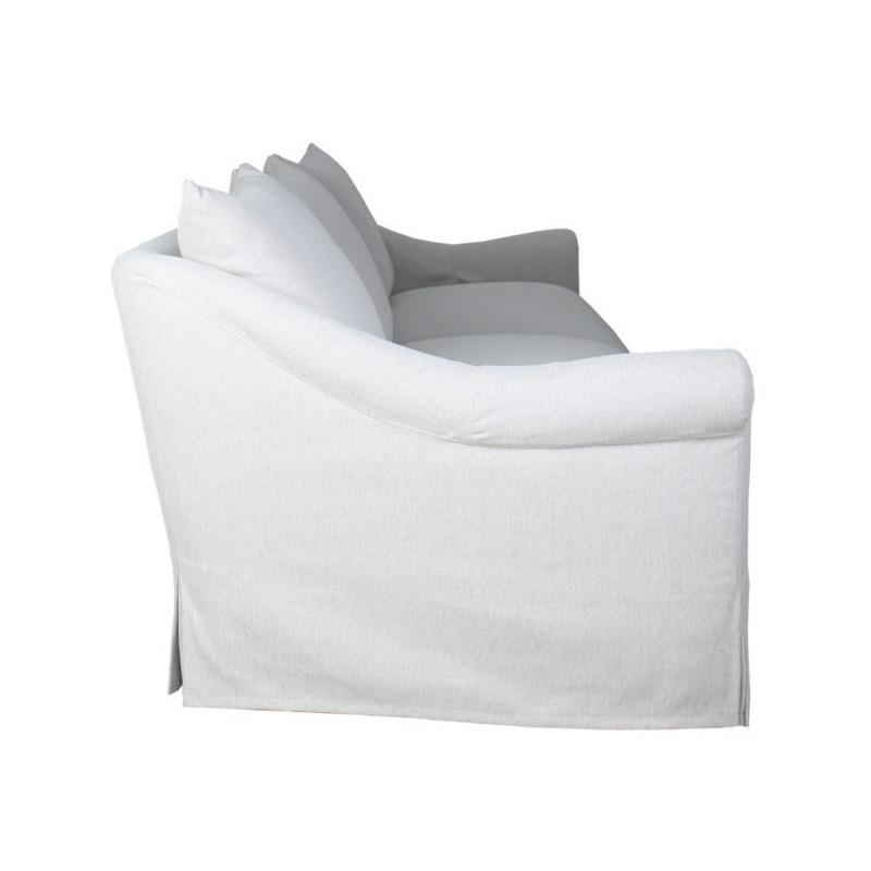 Celeste-104-Slipcover-Sofa-S3136TX-30-Slipcover-Twill-Linen-0088-3-800x800.jpg