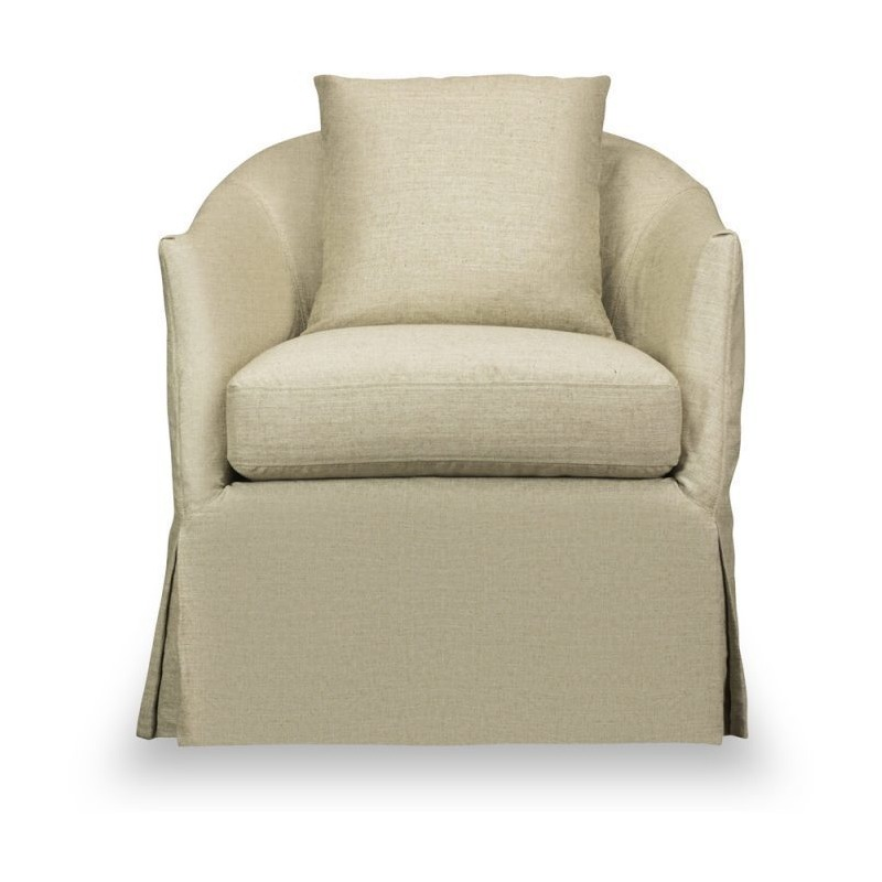 amy-slip-cover-chair-windfield-natural-2-800x800.jpg