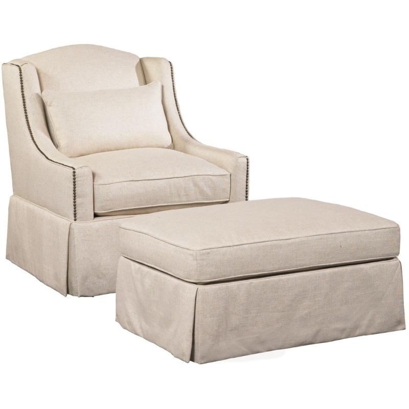 halston-chair-halston-ottoman-1.jpg