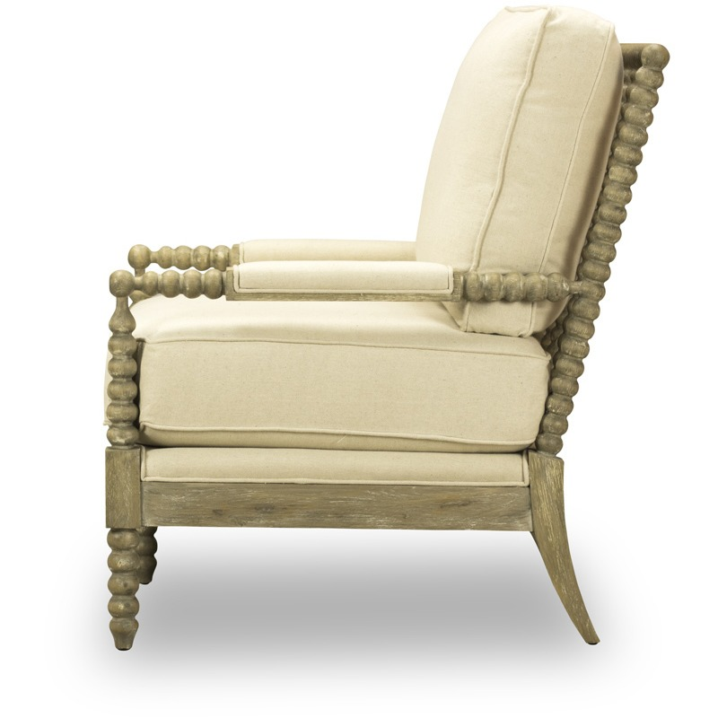 marche-chair-windfield-natural-3.jpg