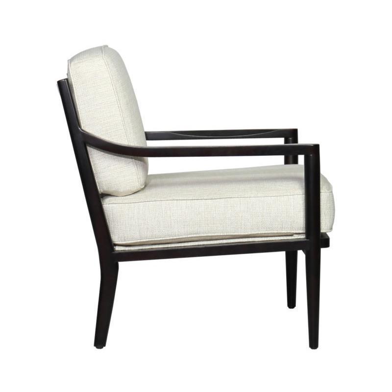 Arne-Chair-C010-10-Power-Cream-0136-3-800x800.jpg