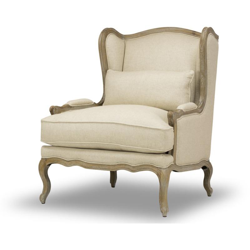 camilla-chair-tribecca-natural-1.jpg