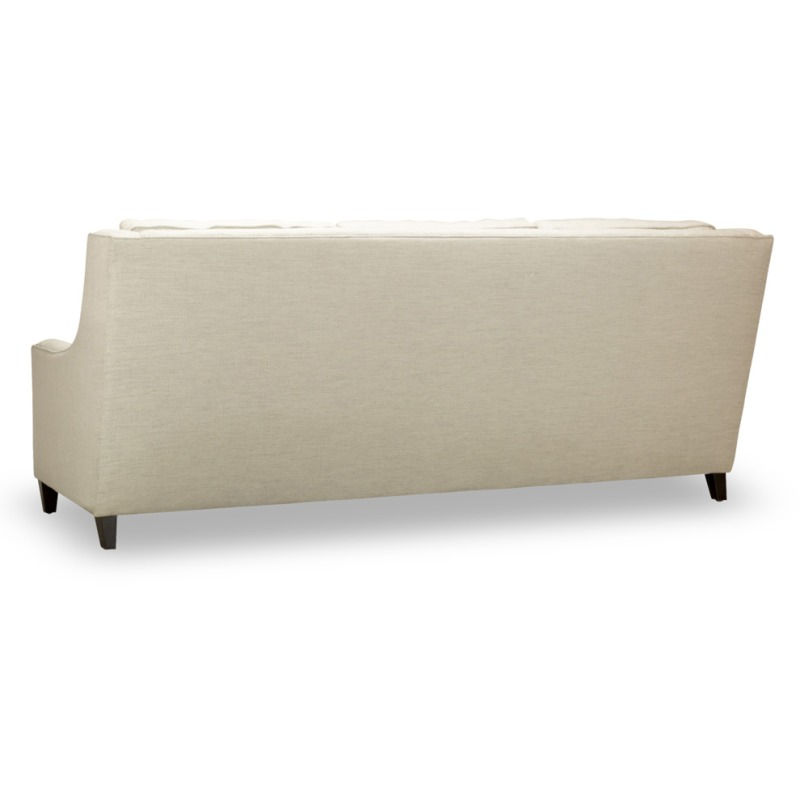 bryce-sofa-highline-travertine-3.jpg