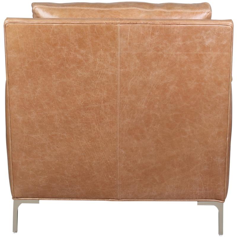 Turner-Chair-S3358-10-Iceberg-Cognac-Silver-metal-leg-4.jpg
