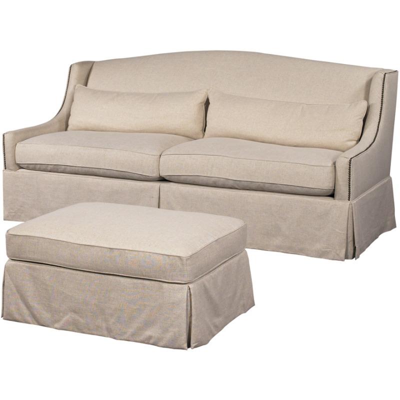 halston-sofa-tribecca-natural-2.jpg