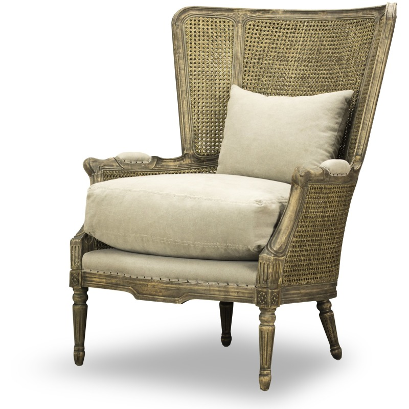 Amelia-Chair.jpg