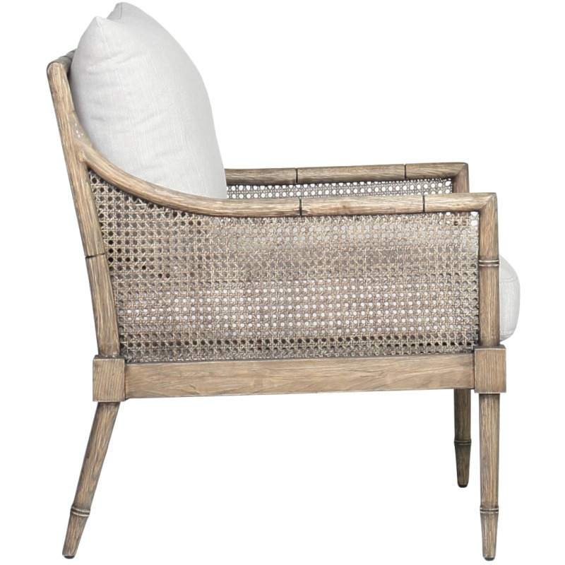 Largo-Chair-C1047-10-Topaz-804-Granite-O041-3.jpg
