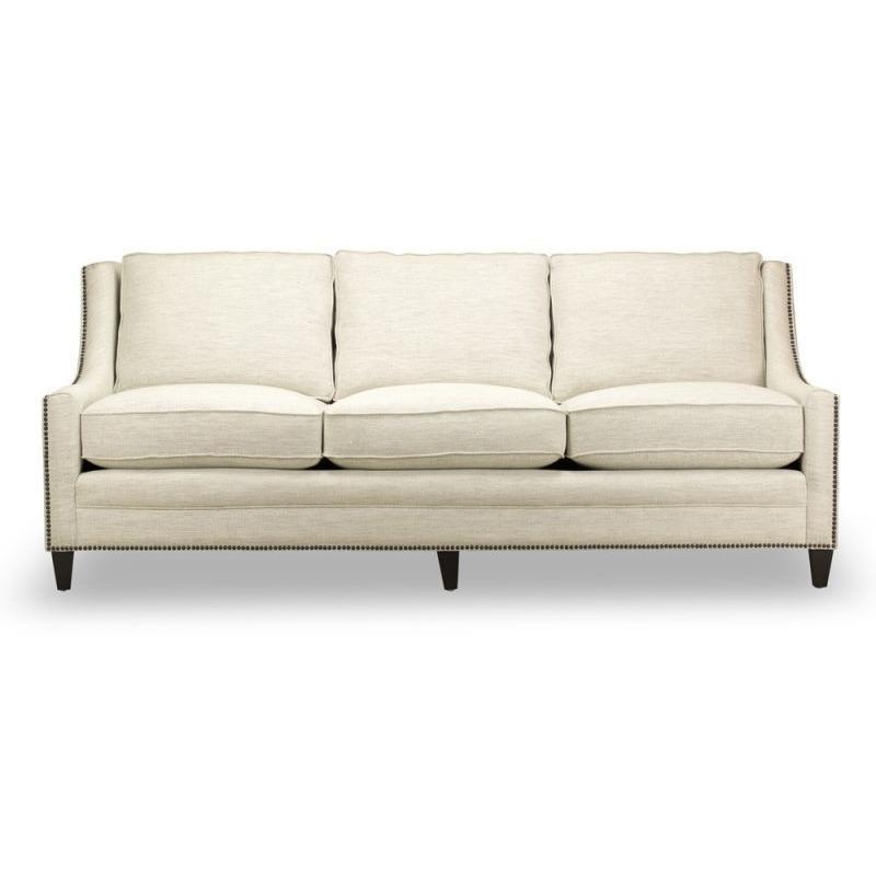 bryce-sofa-highline-travertine-2-800x800.jpg