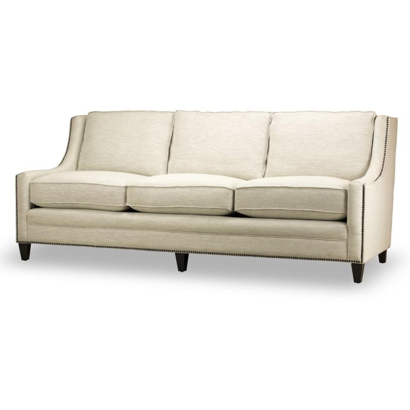 bryce-sofa-highline-travertine-1.jpg