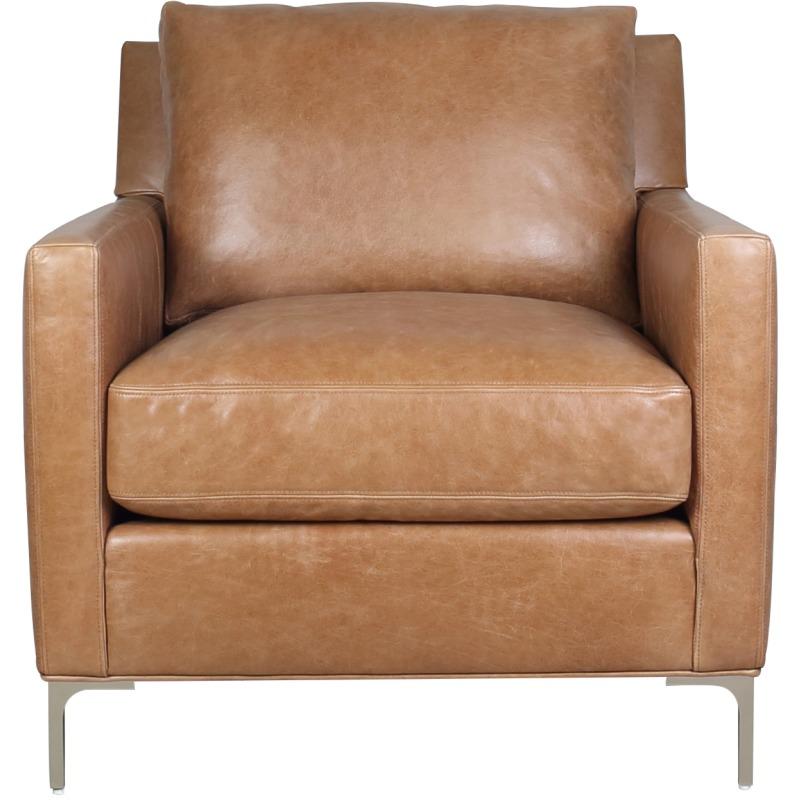 Turner-Chair-S3358-10-Iceberg-Cognac-Silver-metal-leg-1.jpg