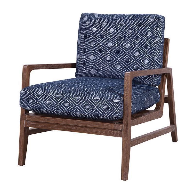Glendale-Chair_Fuego-Navy-e1602554068814.jpg