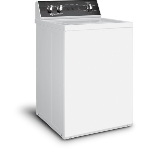 Top Load Washer - TR5