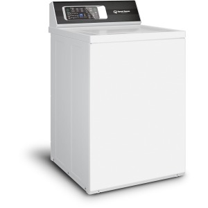 Top Load Washer -TR7