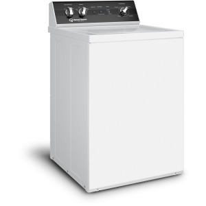 Top Load Washer - TR3