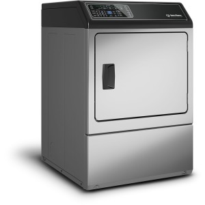 Dryer - DF7 Stainless Steel / Gas