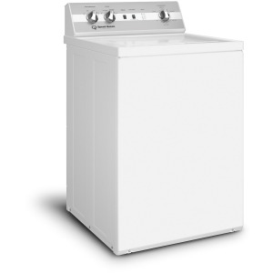 Top Load Washer - TC5