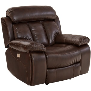 Bowman Power Motion Recliner