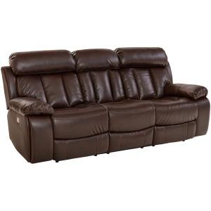 Bowman Power Motion Sofa