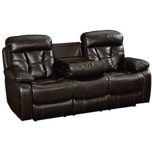 Sofa, manual -