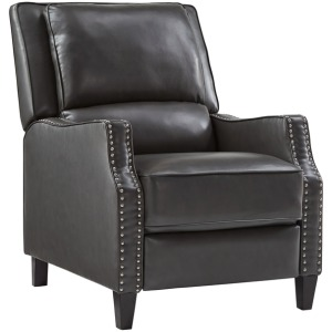 Alston Pushback Recliner