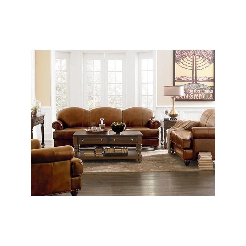 Mcgregor End Table By Standard Furniture 29102 Darbys Big Furniture