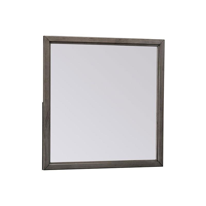 96108-mirror-1.jpg