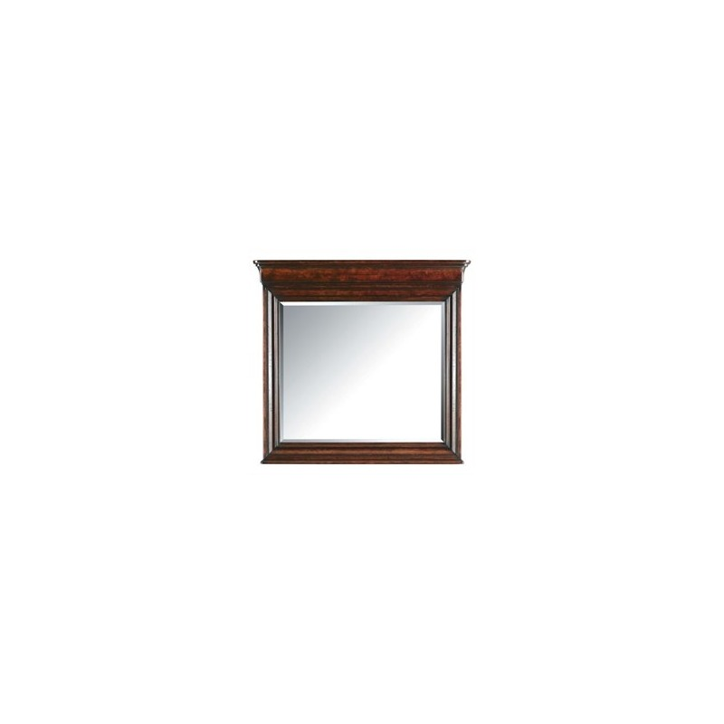 Louis Phillipe Mirror