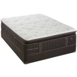 Baywood Cushion Firm Pillow Top