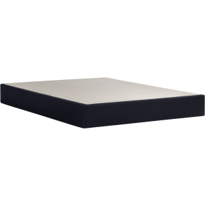 High Profile Boxspring
