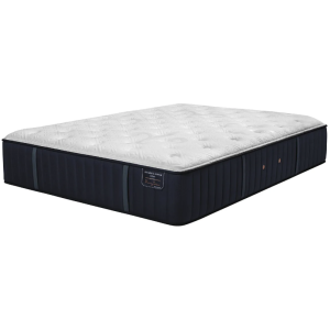 HURSTON CUSHION FIRM KING MATTRESS