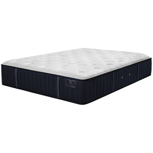 ROCKWELL LUXURY PLUSH MATTRESS