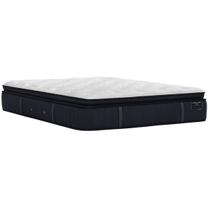 Estate Rockwell Pillow Top Luxury Firm Mattress