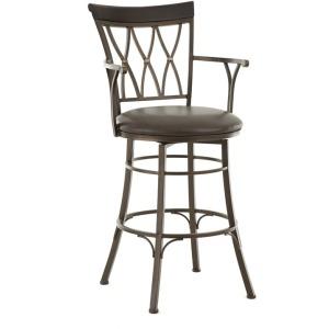 Bali Bar Chair