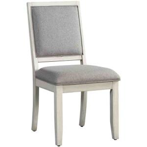 Canova Side Chair