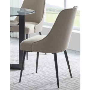 Olson Side Chair