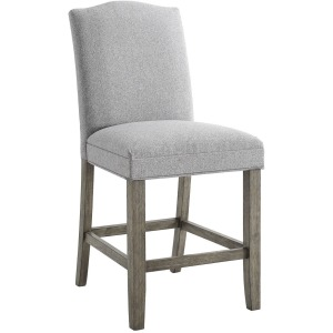 Grayson Counter Chair