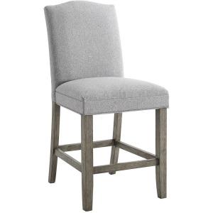 Grayson Counter Chair
